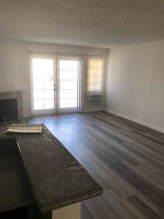 Apartment for rent in 11211 Greenlawn Ave/4751 Sepulveda Blvd., Culver City, CA, 90230