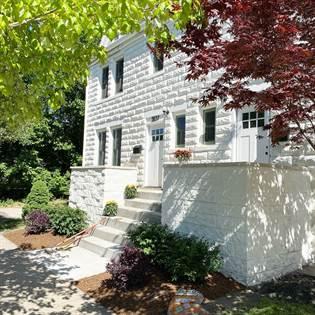 Apartment for rent in 820 Vinewood, Detroit, MI, 48216