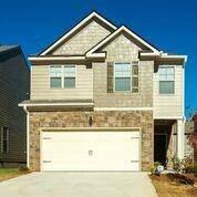 Single Family for sale in 589 Dasheill Lane, Atlanta, GA, 30349