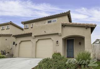 Residential Property for sale in 110 Village Circle, Pismo Beach, CA, 93449