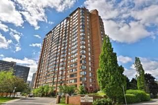 Condo for rent in 1270 Maple Crossing Boulevard, Burlington, Ontario, L7S2J3