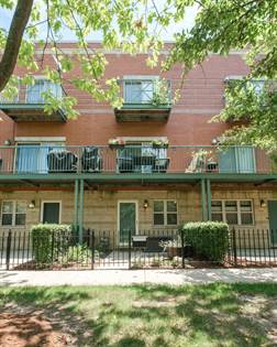 Residential Property for sale in 4530 South Woodlawn Avenue 1009, Chicago, IL, 60653