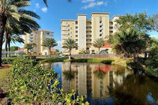 Condo for sale in 4955 Dixie Highway 801, Palm Bay, FL, 32905