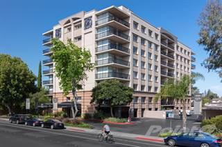 Apartment for rent in Tan Plaza Apartments, Palo Alto, CA, 94306