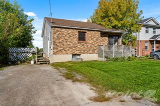Residential Property for sale in 66 Powerview Avenue, St. Catharines, Ontario, L2S 1X1