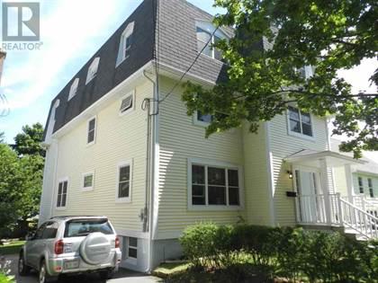 Single Family for sale in 3667 Leaman Street, Halifax, Nova Scotia, B3K4A2