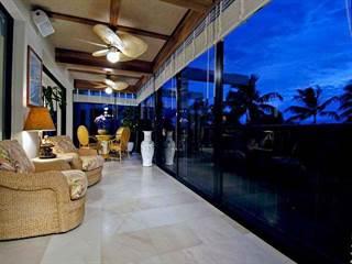Apartment for rent in 4999 Kahala Avenue 441, Honolulu, HI, 96816