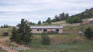 cheap houses for sale in weston county 14 cheap homes condos in weston county