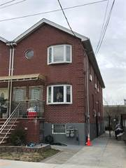 Multi-family Home for sale in 20-32 120, College Point, NY, 11356