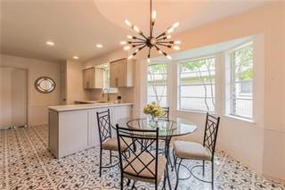 Single Family for sale in 3609 Cross Bend Road, Plano, TX, 75023