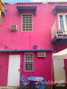 Residential Property for sale in 1704 Calle Loiza, San Juan, PR, 00911