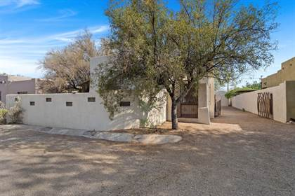 Residential Property for sale in 1811 E 10Th Street, Tucson, AZ, 85719
