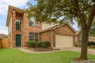 Single Family for rent in 8734 SONORA PASS, Helotes, TX, 78023