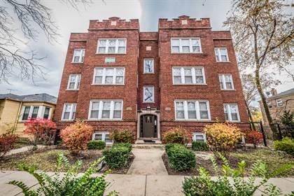 Apartment for rent in 10425 S Vernon, Chicago, IL, 60628