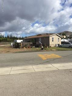 Residential Property for sale in 314 Cayucos Creek Road, Cayucos, CA, 93430