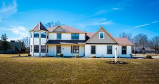 Single Family for sale in 5031 Sweet Water Place, Fort Wayne, IN, 46835