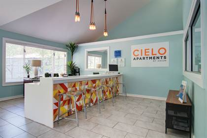 Apartment for rent in 6055 S Norcross Tucker Rd, Norcross, GA, 30093