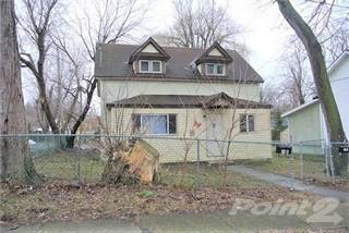 Multi-family Home for sale in 54 ARCHANGE Street, Fort Erie, Ontario
