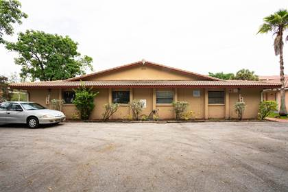 Residential Property for sale in 3775 NW 116th Terrace, Coral Springs, FL, 33065