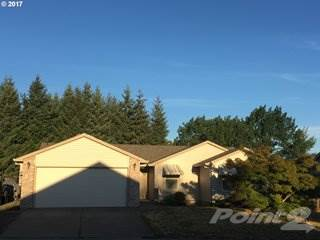 Residential Property for sale in 829 N Jackson St, Lafayette, OR, 97127