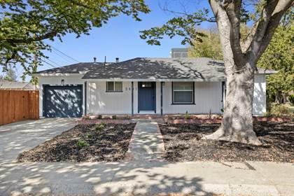 Residential Property for sale in 5681 13th Avenue, Sacramento, CA, 95820