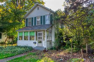 Single Family for sale in 604 S Third Street, Niles, MI, 49120
