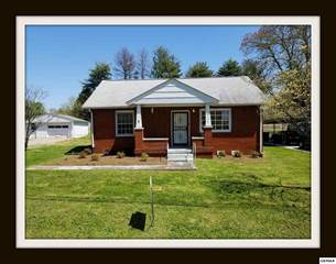 Single Family for sale in 5126 Fennel Rd 5130 Fennel Road, Knoxville, TN, 37912