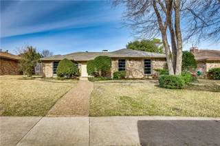 Single Family for sale in 2605 Lawndale Drive, Plano, TX, 75023