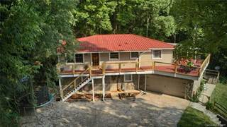 Single Family for sale in 121 Briarberry Lane, Waynesville, NC, 28786