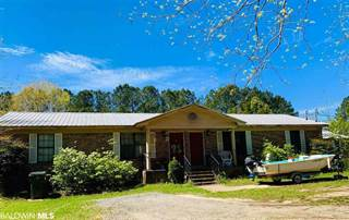 Multi-family Home for sale in 20901 Lawrence Rd, Long Pine Estates, AL, 36532