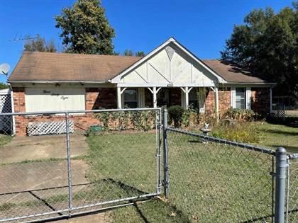 Residential Property for sale in 968 CHESTERTON, Firestone Park, TN, 38127