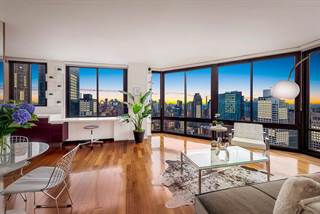 Condo for sale in 304 East 65th Street 32D, Manhattan, NY, 10065