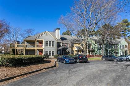 Residential for sale in 501 Abingdon Way, Sandy Springs, GA, 30328