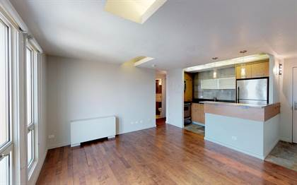 2 Bedroom Apartments For Rent In Denver Co Point2