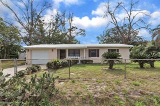 Residential Property for sale in 11912 DOWLING LN, Jacksonville, FL, 32246