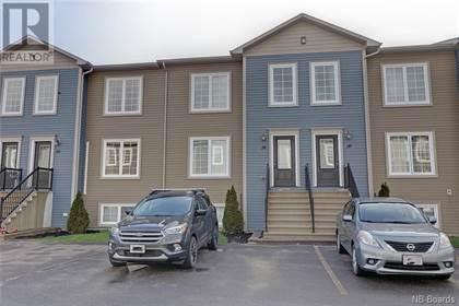 Single Family for sale in 24 Westin Lane, Fredericton, New Brunswick, E3A5X2