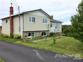 Residential Property for sale in 1001 Torbay Road, Torbay, Newfoundland and Labrador