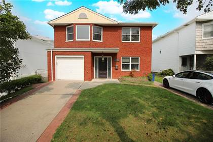 Residential Property for sale in 101 Copley Street, Staten Island, NY, 10314