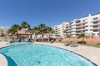 Condo for sale in 1601 West, Puerto Penasco/Rocky Point, Sonora