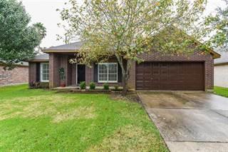 Single Family for sale in 4921 Archway Drive, La Porte, TX, 77571