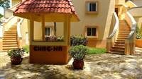 Photo of COMFORTABLE CONDO IN CHAC HA, PLAYACAR GATED COMMUNITY*