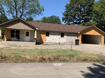 Residential Property for sale in 209 Ave 7 NE, Atkins, AR, 72823