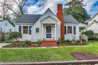 Single Family for sale in 617 Willowbank Rd., Georgetown, SC, 29440