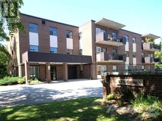 Single Family for sale in 303 - 173 8TH Street 303, Collingwood, Ontario
