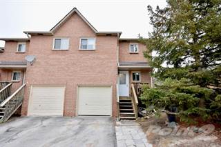 Condo for sale in 2 Pheasant Trail, Barrie, Ontario, L4N 6W4