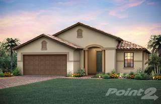 Single Family for sale in 5832 Willow Marsh Ct, Sarasota, FL, 34238