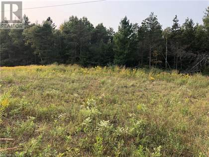 Vacant Land for sale in 0 PONTYPOOL Road, Kawartha Lakes, Ontario, L0A1A0