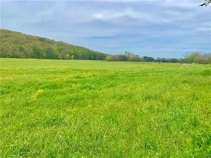 Lots And Land for sale in TBD (18 Acres) Cove Creek Wc 21  RD, Prairie Grove, AR, 72753