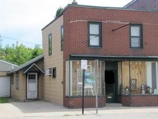Multi-family Home for sale in 624 N Second Avenue, Alpena, MI, 49707