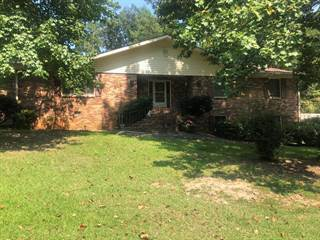 Single Family for sale in 412 Granada Terrace, Warner Robins, GA, 31088